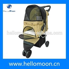 2015 New Arrive China Factory Wholesale Cheap Dog Stroller