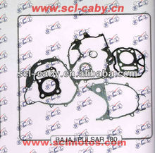 SCL-2012121264 BAJAJ PULSAR 180 Motorcycle Engine Parts Gasket
