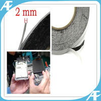 3M self double sided tape 2mm strong adhesive For Mobile Phone Repair
