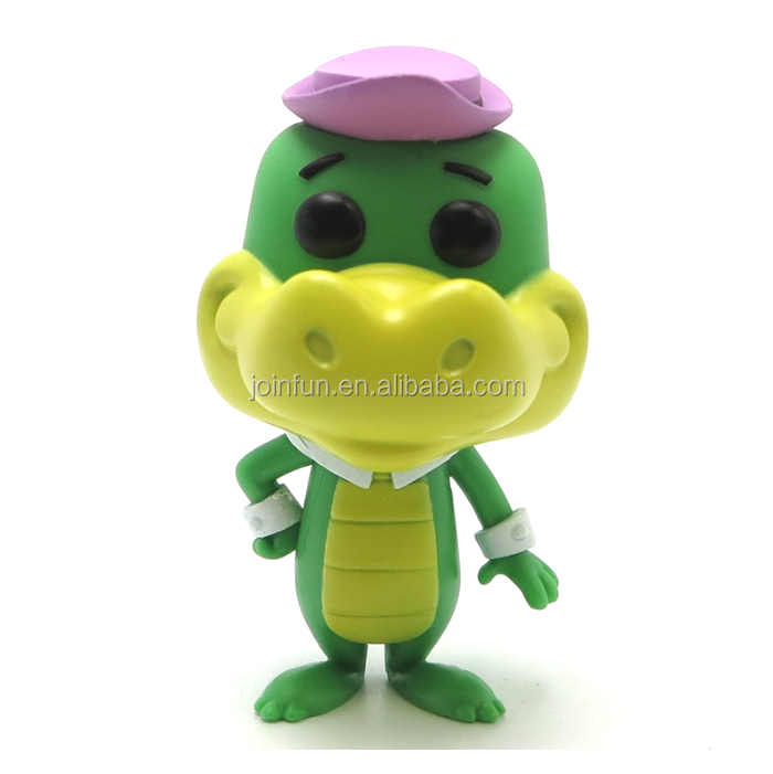 custom vinyl toy w.png