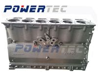 3306 Cylinder Block for Excavator Engine Spare Parts 1N3576
