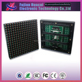 Wholesale New Products P8 Wall Panel Led Large Screen Display Module