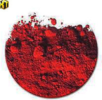 iron oxide red pigment for plastic chair