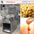 Factory Price Cooking oil refinery equipment|Sunflower oil making machine