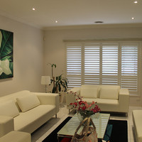 outdoor wooden blinds components interior bi-fold window shutters