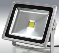 1000 watt led flood light Constant-current driver 2 years warranty IP65 led flood light 200w