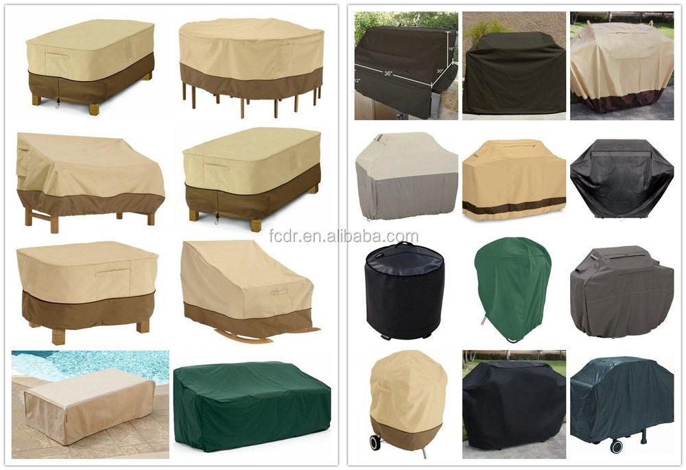 proof cheap protective fabric indoor furniture cover buy outdoor