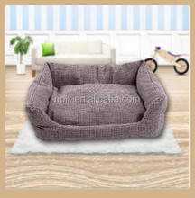 Fabric Dog bed,pet bed for dog