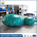 New design inflatable animal bouncers with ball for sale