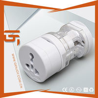 international distributors wanted universal china 5v 2.1a usb power adapter tourism travel agency