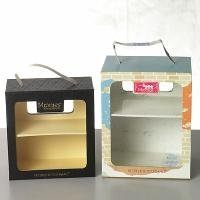 Juice Wine Bags In Box/Tea bag
