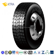 Commercial Double Road Light Truck Tyre 6.50x16 700r15 8.25r16 8r17.5 Truck Tire/Malaysian Truck