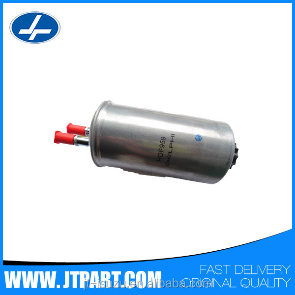 HDF959 for genuine parts fuel filter