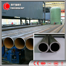 900mm seamless carbon steel pipe