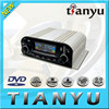 China motorcycle mp3 player car amplifier three wheel passenger tricycles