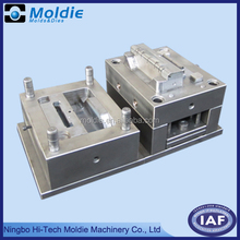 TOP QUALITY custom plastic inject mould