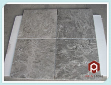 bathroom tiles design marble floor tiles house designs and floor plans construction building materials polished porcelain floor