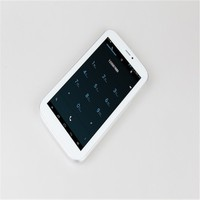 direct buy china 2G phone call 512M 4GB android smart tablet pc
