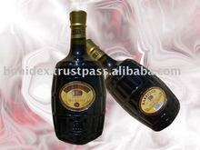 Hot Sale Table Red Wine