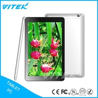 10 inch quad core 3G tablet pc/ best 10 inch cheap tablets/ android 4.4 phone call tablet 10 inch