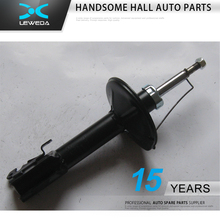 Hot Products Shock Absorber for TOYOTA CORSA Parts 333210 EL5 EP80 EP90