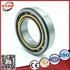 Japanese ball bearing Angular Contact Ball Bearing cheap ball bearing 71813AC