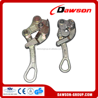 Wire Rope Tightening Tools