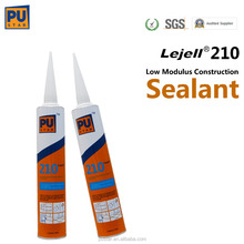 Concrete Waterproof Polyurethane Sealant