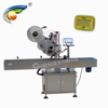 /product-detail/gold-supplier-automatic-labeling-machine-for-plastic-bag-top-labeling-machine-60197083691.html