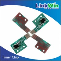 Chip compatible for Xerox DocuPrint C 1190 FS toner cartridge chips