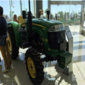 John deere used tractors 484, john deere farm tractor for sale