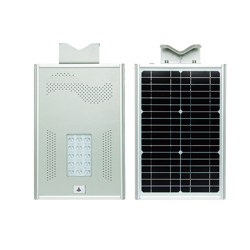 New high quality Prices of Aluminium alloy portable solar light, led street lamp