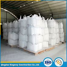 Building Material Fine Gypsum Powder / Plaster Of Paris