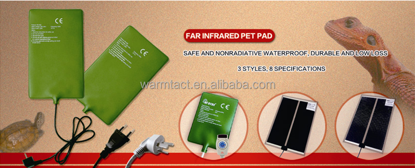 Nonwoven urine absorbent pet pad, magic pet dog pee pad, disposable puppy pet training pads