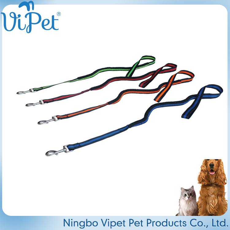 factory manufacture various pet collar big dog leash chain