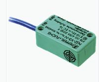 Pepperl-Fuchs Inductive sensor NJ2-V3-N in stock