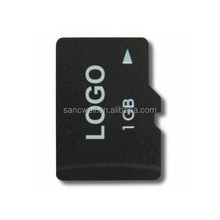100% Full Capacity factory memory card 32 wholesale free samples