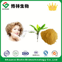 Pure Natural Kacip Fatimah Powder for Female OEM Products