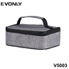 V5003 Bulk Buy Lunch Bag From