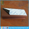 Self Adhesive Hardwood Floor Protection Film