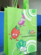 non woven gift bag with factory sale