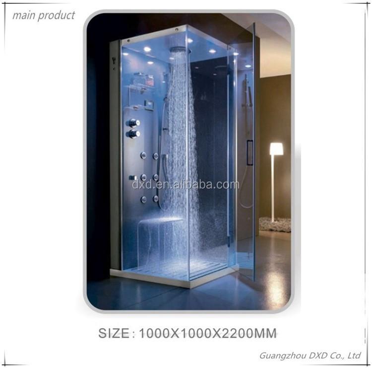 Portable Indoor Showers : List manufacturers of indoor portable shower buy
