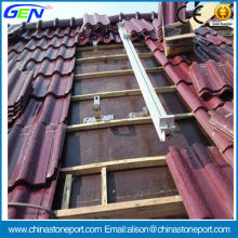 Purple Roof Tiles New Design On Sale