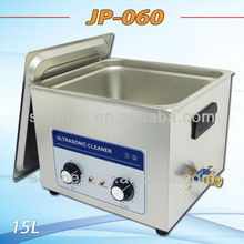 Dental clinic & surgery cleaning machine,Ultrasonic cleaning bath for hospital