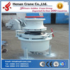 Electrical Vertical Capstans Vertical Hydraulic Anchor