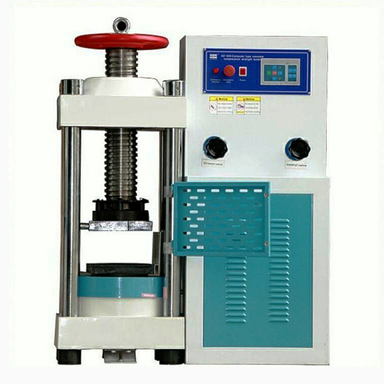 Digital Cloth Button Snap Pull Tester Button Pull Tensile Strength Testing Machine