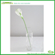 Hot sell real touch silicone artificial calla lily flowers