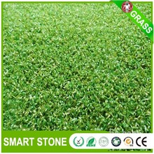 Fire Resistant Artificial Turf Grass For Golf Sports Plastic Grass Carpet For Indoor Mini Golf Carpet
