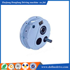 DOFINE TA series shaft mounted gearbox for mining industry