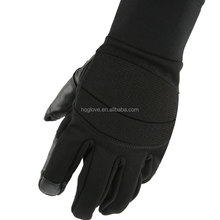 Police & Military Supplies new design factory price military pilot gloves